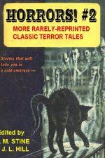 horrors-rarely-reprinted-classic-terror-tal-1383068673-jpg