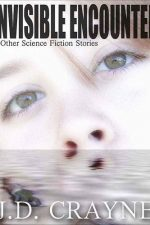 invisible-encounter-and-other-science-fiction-1382811939-jpg