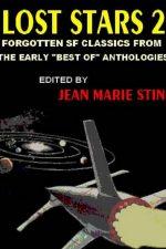 lost-stars-2-forgotten-sf-classics-from-the-1386015398-jpg
