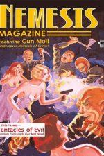 nemesis-magazine-1-gun-moll-in-tentacles-of-1390680668-jpg