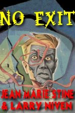 no-exit-the-classic-science-fantasy-by-larry-1385491926-jpg