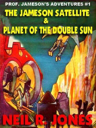 prof-jamesons-interstellar-adventures-1-t-1384380267-jpg