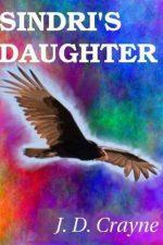 sindris-daughter-irdas-children-book-2-1396061302-jpg