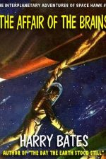 the-affair-of-the-brains-the-interplanetary-1385057503-jpg
