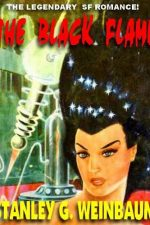 the-black-flame-the-classic-science-fiction-1386088824-jpg