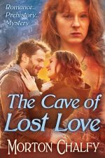 the-cave-of-lost-love-prehistory-romance-and-1591683528-jpg