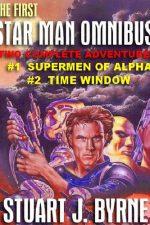 the-first-star-man-omnibus-supermen-of-alpha-1388292299-jpg