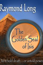 the-golden-seal-of-isis-by-raymond-long-1388977978-jpg