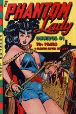 the-phantom-lady-omnibus-fantastic-femmes-of-1388906769-jpg