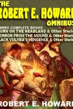 the-robert-e-howard-omnibus-three-complete-1386143557-jpg