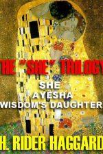 the-she-trilogy-she-ayesha-wisdoms-d-1386096350-jpg