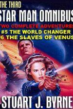 the-third-star-man-omnibus-the-world-changer-1388274749-jpg