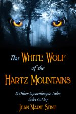 the-white-wolf-of-the-hartz-mountains-other-1591833205-jpg