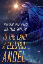 to-the-land-of-the-electric-angel-by-william-1591396426-jpg
