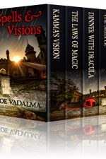 visions-spells-joe-vadalmas-worlds-of-fa-1435001763-jpg
