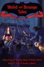 weird-and-strange-tales-the-best-from-the-go-1591820952-jpg