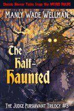 3_the-half-haunted-copy-jpg