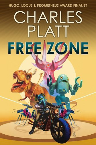free-zone-jpg