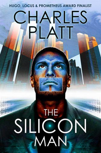 silicon-man-jpg