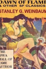 dawn-of-flame-other-science-fiction-classic-1386088428-jpg