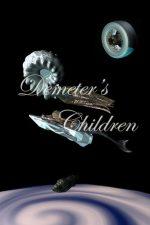 demeters-children-by-brian-brookwell-1382226690-jpg