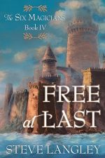 free-at-last-the-six-magicians-book-4-by-s-1591478969-jpg