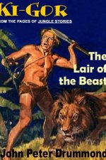lair-of-the-beast-the-ki-gor-collection-by-1384554947-jpg