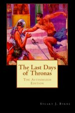 last-days-of-thronas-the-science-fantasy-cla-1387664178-jpg