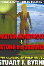 martian-honeymoon-and-beyond-the-darkness-tw-1382311180-jpg