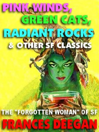 pink-winds-green-cats-radiant-rocks-other-1388597833-jpg
