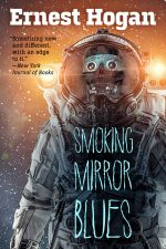 smoking-mirror-blues-or-the-return-of-tezca-1591570802-jpg