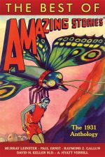 the-best-of-amazing-stories-the-1931-antholo-1591236197-jpg