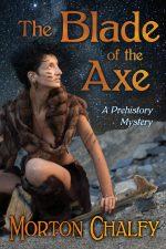 the-blade-of-the-axe-a-risa-the-arbiter-preh-1591670745-jpg
