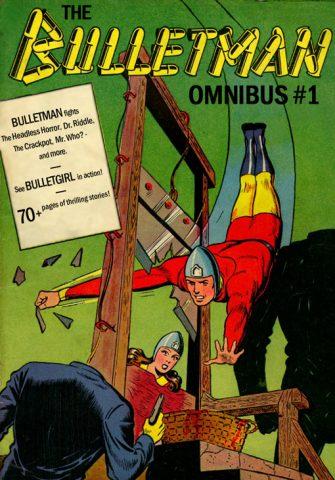 the-bulletman-omnibus-forgotten-golden-age-c-1388875994-jpg