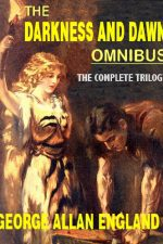 the-darkness-and-dawn-omnibus-the-complete-c-1386298413-jpg