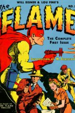 the-flame-1-by-will-eisner-and-lou-fine-1388879767-jpg