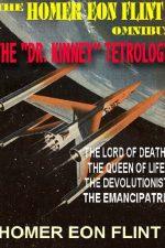 the-homer-eon-flint-omnibus-lord-of-death-q-1384655731-jpg