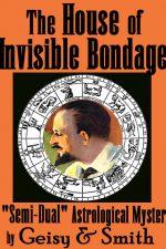 the-house-of-invisible-bondage-semi-dual-ast-1385067875-jpg
