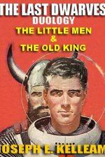 the-last-dwarves-duology-the-little-men-th-1384384295-jpg
