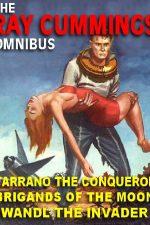 the-ray-cummings-omnibus-1388542282-jpg