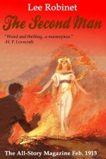 the-second-man-the-never-reprinted-pulp-nove-1384484016-jpg