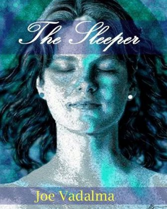 the-sleeper-by-joe-vadalma-1386972731-jpg