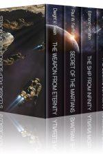 the-space-opera-megabundle-5-classic-pulp-sc-1591658876-jpg