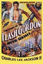 the-story-of-the-flash-gordon-movie-serials-b-1409335699-jpg