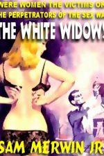 the-white-widows-by-sam-merwin-jr-1384833970-jpg