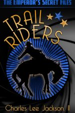 trail-riders-the-emperors-secret-files-by-1395433618-jpg