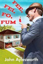 fee-fei-fo-fum-copy-jpg