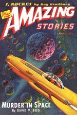 amazing-stories-may-1944-authorized-replica-1590251276-jpg