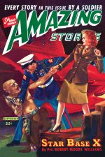 amazing-stories-september-1944-special-arme-1590220085-jpg