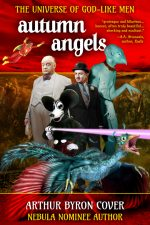 autumn-angels-the-great-mystery-trilogy-boo-1591404896-jpg